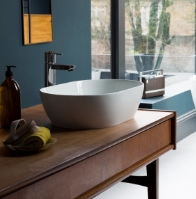 ClearStone Basins