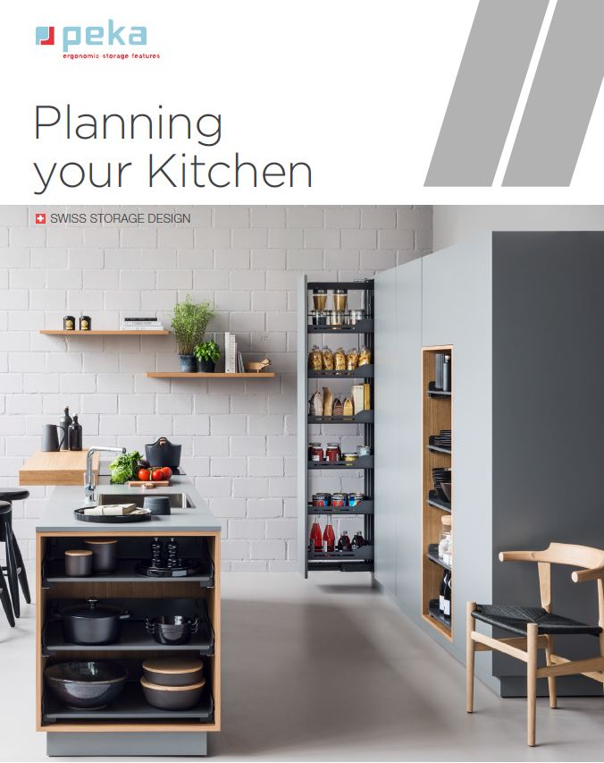 Peka_Kitchen_Storage-Solutions